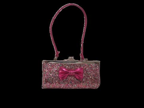 Pieni laukku (14 x 8 cm)