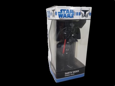 Star Wars Darth Vader Bobble-Head (Funko)