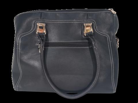 Käsilaukku (Gran Aurora)