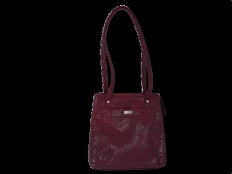 Käsilaukku (Jouni Exclusive)