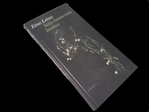 Kirja (Eino Leino - Sata kauneinta laulua)