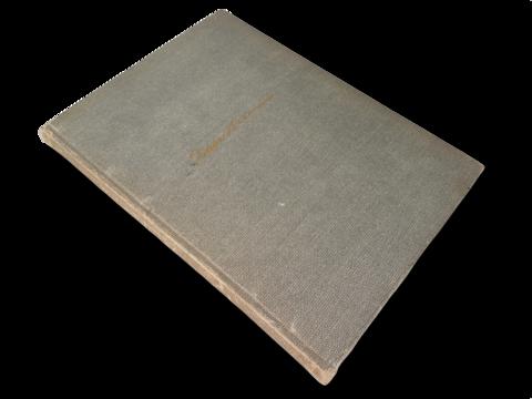 Taidekirja (Pekka Halonen 1947, toim. Outi hämäläinen)