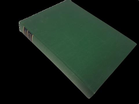 Kirja (Unto Parvilahti - Terekille ja takaisin - Suomalaisen vapaaehtoisjoukon vaiheita Saksan itärintamalla 1941 - 43)