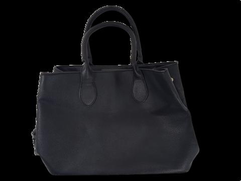 Iso käsilaukku (NLY Accessories)