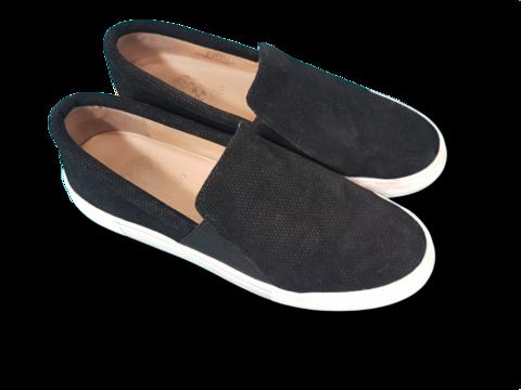 Naisten kengät (Vince Kamuto - Korli, koko 41)