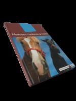 Kirja (Hevosen ruokinta ja hoito)
