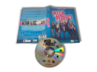DVD -elokuva (Pitch Perfect) K16