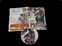 DVD -elokuva (Päätalo) K12