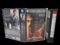 VHS -elokuva (Seitsämän) K16