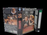 VHS -elokuva (Maverick)
