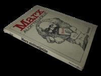 Kierrätyskirja (Marx - Aloittelijoille)