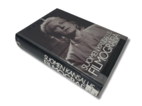 Kierrätyskirja (Suomen kansallisfilmografia 1942 - 1947, osa 3)