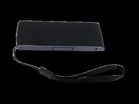 4G USB nettitikku (Huawei E392)