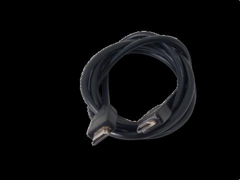 HDMI-kaapeli (2 m)