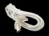 Mini USB -kaapeli (2 m)