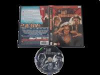 DVD -elokuva (The Incredible Burt Wonderstone) K12