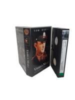 VHS -elokuva (Vihreä Maili) K-16