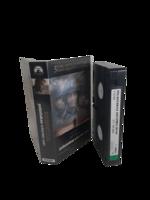 VHS -elokuva (Pelastakaa sotamies ryan) K-12