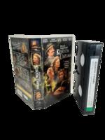 VHS -elokuva (Kesäyön Unelma) K-12