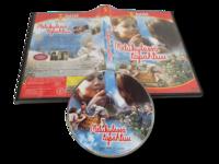 Lasten DVD -Elokuva (Melukylässä tapahtuu) S