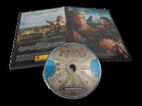 DVD -elokuva (Troija) K16
