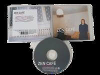 CD -levy (Zen Cafe - Helvetisti järkeä)