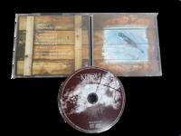 CD -levy (Kreoli)