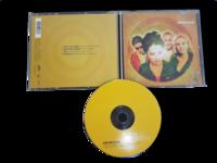 CD -levy (Aikakone)