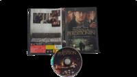 DVD -elokuva (Road To Perdition - Matkalla Perditioniin) K16
