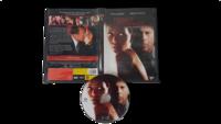 DVD -elokuva (Perfect Stranger - Vaara verkossa) K16