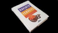 Kierrätyskirja (Antti Heikkilä - Ravinto & Terveys)