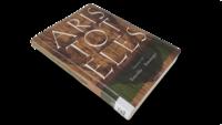 Kierrätyskirja (Aristoteles - Retoriikka - Runousoppi)