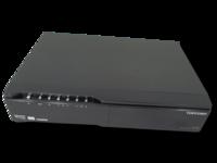 Antenni- ja kaapeliverkon tallentava HD digiboksi (Topform TF5220) -PUUTTEELLINEN