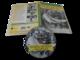 DVD -elokuva (Rautakauppias Uuno Turhapuro - Presidentin vävy) S