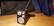 Keittiöradio (TA-871C)