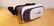 Virtuaalilasit (VR Box)