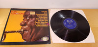 Louis Armstrong (vinyyli)