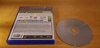 Fifa 16 -peli (PS4)