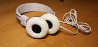 Kuulokemikrofonit puhelimeen