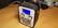 Radio (Emax R-981A)
