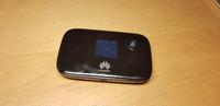 Huawei E5776 4G -reititin