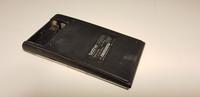 Vintage laskin (Brother 508E)