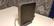 Wifi -reititin (Buffalo WHR-600D)