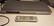 DVD -soitin (JVC XV-N212)
