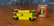 Pikkuauto (Matchbox 1969)