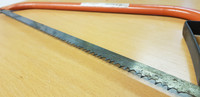 Pokasaha (50 cm terä)