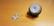 Pieni bluetooth kaiutin (SilverCrest)