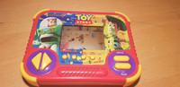 Elektroniikkapeli (Toy Story)
