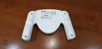 Kehonkoostumusmittari (Omron HBF-306-E)