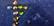 9 Pokemon marmorikuulaa (90-99)